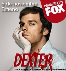 dexter291007.jpg