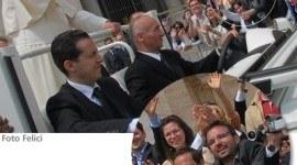 """El Follonero estrena en La Sexta, """"Salvados por la iglesia"""""""