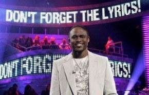 """La Sexta tendrá su propia versión de """"Don´t forget the lyrics"""""""