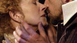 """Cuatro estrenará el viernes la miniserie de HBO """"Elizabeth I"""""""