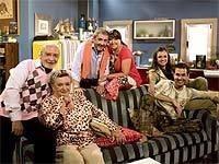 'Escenas de matrimonio' se queda sin Pepa y Avelino