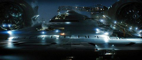 enterprise-2008-wappy-00.jpg