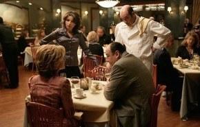 """El juez da la razón al creador de """"Los Sopranos"""""""