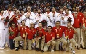 Adiós a los Juegos Olímpicos más vistos de la historia
