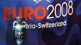 LaSexta, TVE y Socecable (Cuatro y Digital +) se disputan los derechos de la Eurocopa