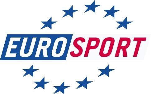 http://eslatele.com/wp-content/uploads/eurosport.jpg