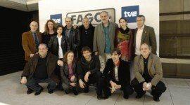 """EL juez autoriza la emisión de """"Fago"""" esta noche en TVE"""