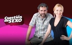 """""""Cuestión de Sexo"""" y """"Entre Fantasmas"""" vuelven a Cuatro la semana que viene"""