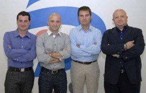Telecinco refuerza la cobertura de la Fórmula 1 en su último año de emisión