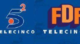 Telecinco renueva su oferta para la TDT