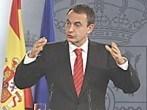 El PSOE propone crear un Consejo Audiovisual