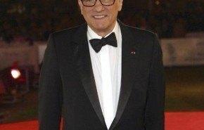 HBO sigue apostando por series de calidad y ficha a Marin Scorsese como productor