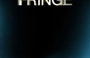 "Imágenes de ""Fringe"" la nueva serie de J.J. Abrams"