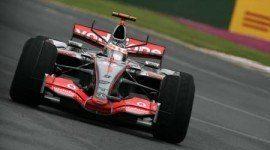La Sexta adquiere finalmente los derechos de la Fórmula 1