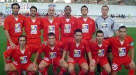 Cuatro hará un reality futbolero con el 'Granada 74′