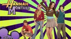 Disney Channel pasará a emitirse en la TDT a partir del 1 de Julio