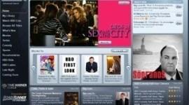 La cadena HBO emitirá en Internet
