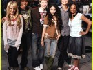 """High School Musical 2″ en Disney Channel"