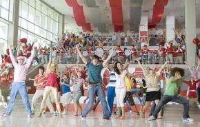 """""""High School Musical"""" prepara su tercera parte"""