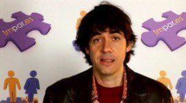 """""""Impares"""" acaba siendo retirada por parte de Antena 3"""