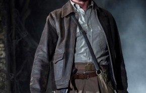 """¿Quieres ser el """"Indiana Jones español?"""