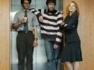 """""""The It Crowd"""" estrena su segunda temporada en Canal +"""