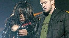 La CBS no deberá pagar la multa por el pecho de Janet Jackson