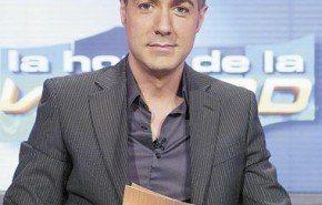 """""""La hora de la verdad"""" regresa al late de Antena 3"""