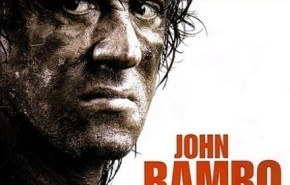 Sylvester Stallone visitará 'El hormiguero'