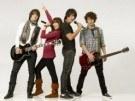 """""""Camp Rock"""" se verá en España el 20 de Septiembre"""