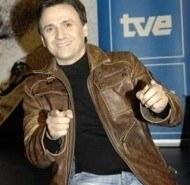TVE apuesta por José Mota para un nuevo espacio de humor