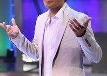 """Josep Lobató presentará en TVE """"Quiero bailar"""""""