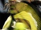 Sogecable adquiere los derechos del US Open y del Open de Australia