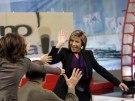 """""""No em ratllis"""" cierra su segunda temporada batiendo récord de audiencia"""