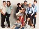 """""""La familia Mata"""" se estrena en Antena 3"""