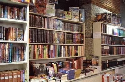 libros-2cortada.jpg