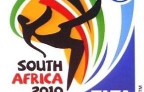 Sogecable adquiere los derechos del Mundial de Fútbol 2010