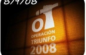 """""""Operación Triunfo"""" y """"Dutifrí"""" regresan a Telecinco"""