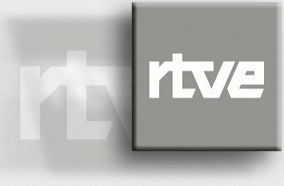 logo_rtve_nota.jpg