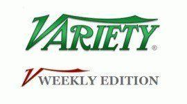 """""""Variety"""" elogia la gestión de la Corporación de RTVE"""