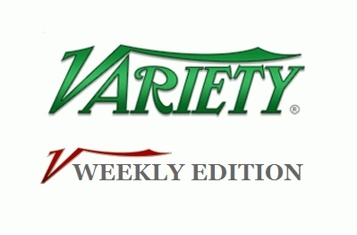logo_variety_gestor.jpg