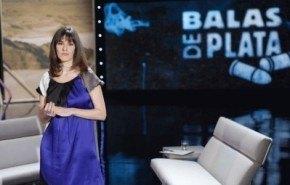 "TVE presenta ""Balas de Plata"" que se estrena mañana"