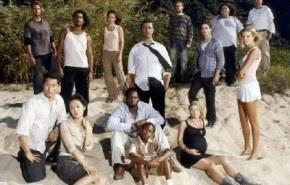 Lost recorta su cuarta temporada por culpa de la huelga