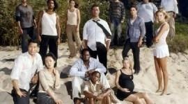 """""""Lost (Perdidos)""""; primer trailer de la cuarta temporada"""