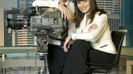Telecinco renueva la web de sus informativos