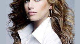 Martina Klein ficha por La Sexta como presentadora