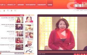 Telecinco.es estrena Mitele