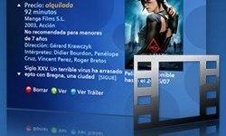 Nace Butaca TV, el primer videoclub a través de TDT