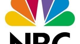 La cadena NBC no encargará más pilotos