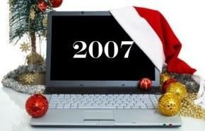 LaSexta resume el 2007 en 150 noticias
